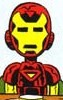 File:Anthony Stark (Earth-99062) from Marvel Adventures Spider-Man Vol 1 20 0001.jpg