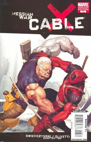 File:Cable Vol 2 13 Variant Olivetti.jpg