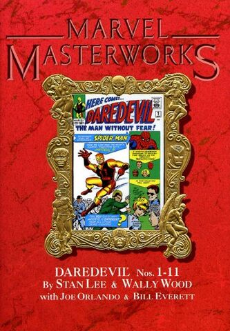 File:Marvel Masterworks Vol 1 17.jpg