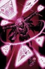 Ultimate X-Men Vol 1 51 Textless