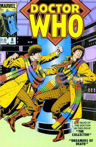 File:Doctor Who Vol 1 8.jpg