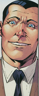 File:Fred Foster (Earth-616) from New X-Men Vol 1 134 001.png
