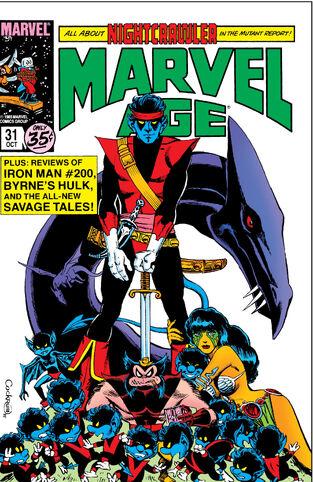File:Marvel Age Vol 1 31.jpg