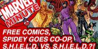 Marvel Minute Season 1 8
