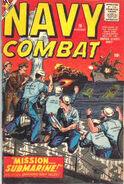 Navy Combat Vol 1 19
