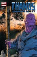 Thanos Vol 1 8