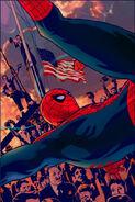 Amazing Spider-Man Vol 2 57 Textless