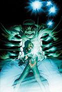 Incredible Hulk Vol 2 87 Textless