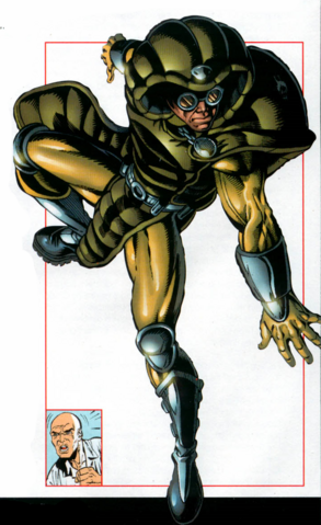 File:Klaus Voorhees (Earth-616) from All-New Official Handbook of the Marvel Universe Update Vol 1 2 0001.png