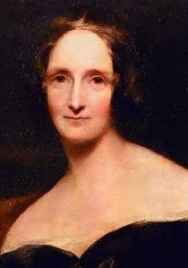File:Mary Shelley.jpg