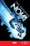 Nova Vol 5 7