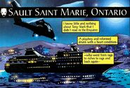 Sault Ste. Marie from Black Panther Vol 3 42 001