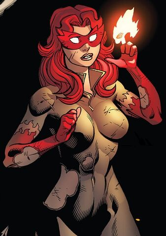 File:Angelica Jones (Earth-616) from Amazing X-Men Vol 2 4 003.jpg