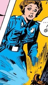 File:Ann Randall (Earth-616) from Doctor Strange Vol 2 20 001.png