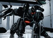 Anthony Stark (Earth-616) from Iron Man Vol 5 26 002