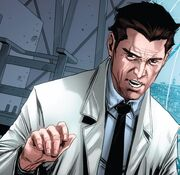 Edward Lansky (Earth-616) from Superior Spider-Man Team-Up Vol 1 5 001