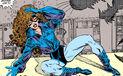 Marvel Comics Presents Vol 1 32 001