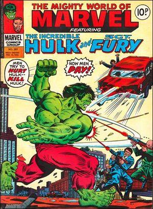 Mighty World of Marvel Vol 1 281
