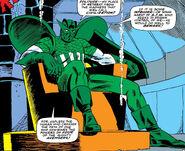 Super-Adaptoid (Earth-616) from X-Men Vol 1 29 0001