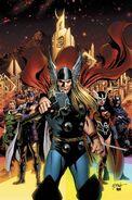 Thor Vol 2 82 Textless