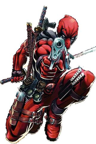 File:Wade Wilson (Earth-616) from Cable & Deadpool Vol 1 9 0001.jpg
