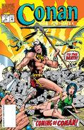 Conan Classic Vol 1 1