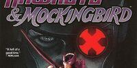 Hawkeye & Mockingbird Vol 1 4