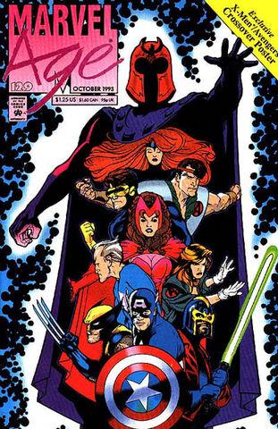 File:Marvel Age Vol 1 129.jpg