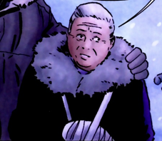 File:Mrs. Hogarth (Earth-616) from Immortal Iron Fist Vol 1 13 001.png