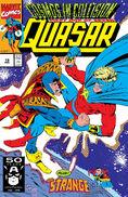 Quasar Vol 1 19