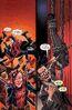 Spider-Man Deadpool Vol 1 11 Textless