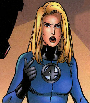 File:Susan Storm (Earth-6716) from Fantastic Four A Death in the Family Vol 1 1 002.jpg