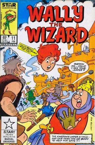 File:Wally the Wizard Vol 1 11.jpg