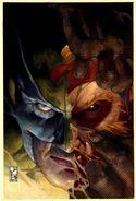 Wolverine Vol 2 310 Textless