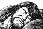 Bhunda Chand (Earth-616) from Savage Sword of Conan Vol 1 16 0001
