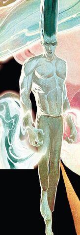 File:David Haller (Earth-616) from X-Men Legacy Vol 2 7 cover 001.jpg