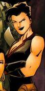 Exiles Vol 1 81 page 13 Samantha Dunbar (Heroes Reborn) (Earth-616)