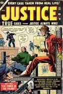 Justice Vol 1 51