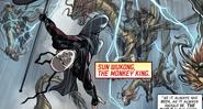 Sun Wukong (Earth-616) from Avengers World Vol 1 7 003