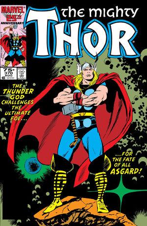 Thor Vol 1 370