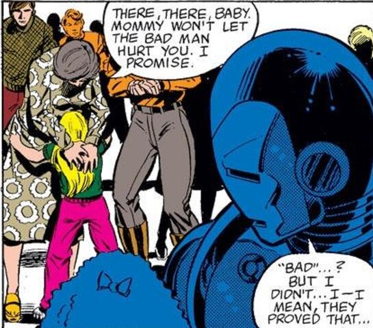 File:Anthony Stark (Earth-616) from Iron Man Vol 1 127 003.jpg