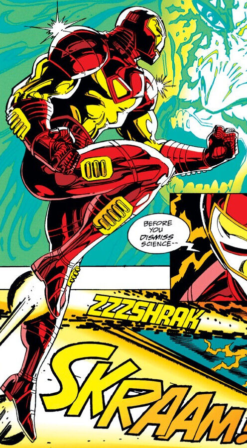 File:Anthony Stark (Earth-616) from Iron Man Vol 1 312 001.jpg