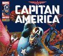 Comics:Capitan America 3
