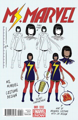 File:Ms. Marvel Vol 3 1 Design Variant.jpg