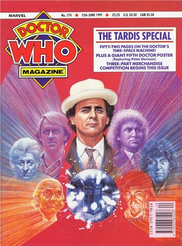 File:Doctor Who Magazine Vol 1 174.jpg
