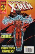 Essential X-Men Vol 1 80