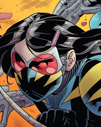 File:Gabrielle Kinney (Earth-616) from All-New Wolverine Vol 1 20 001.jpg