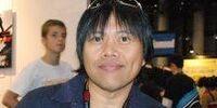Rafael Kayanan