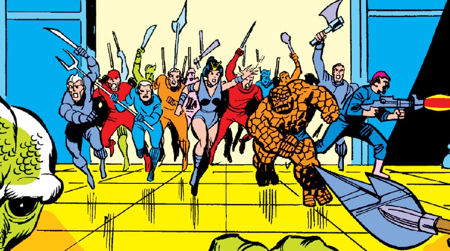 File:Resistance (Earth-691) from Marvel-Two-In-One Vol 1 5 001.png