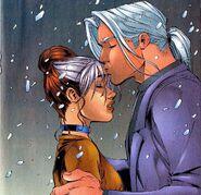 Rogue (Anna Marie) (Earth-616)-Uncanny X-Men Vol 1 341 004